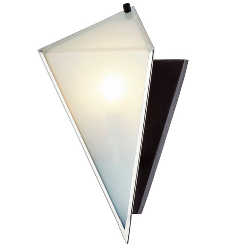"""Kite 13"""" Wall Sconce"""