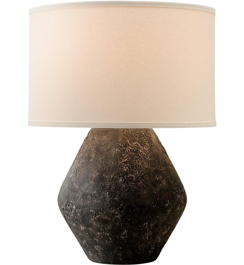 """Artifact 23"""" Table Lamp"""