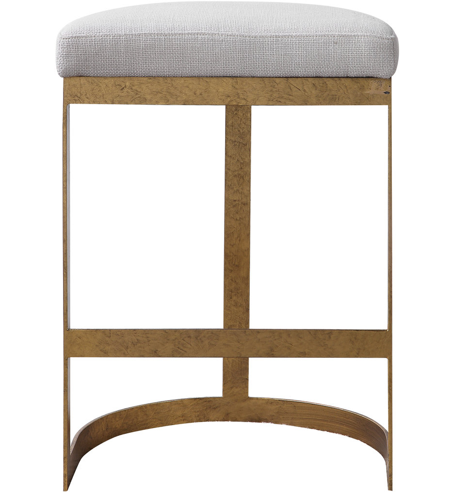Ivanna Accent Table