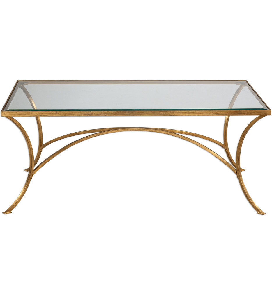 Alayna Accent Table