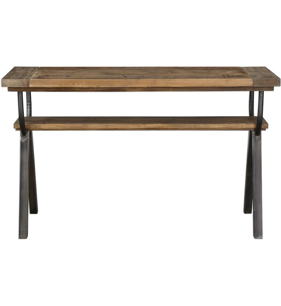 Domini Accent Table