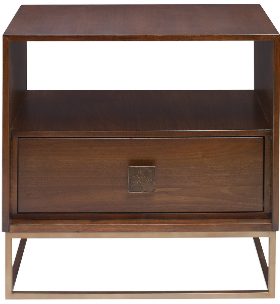 Bexley Accent Table