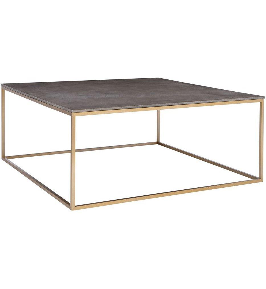 Trebon Accent Table
