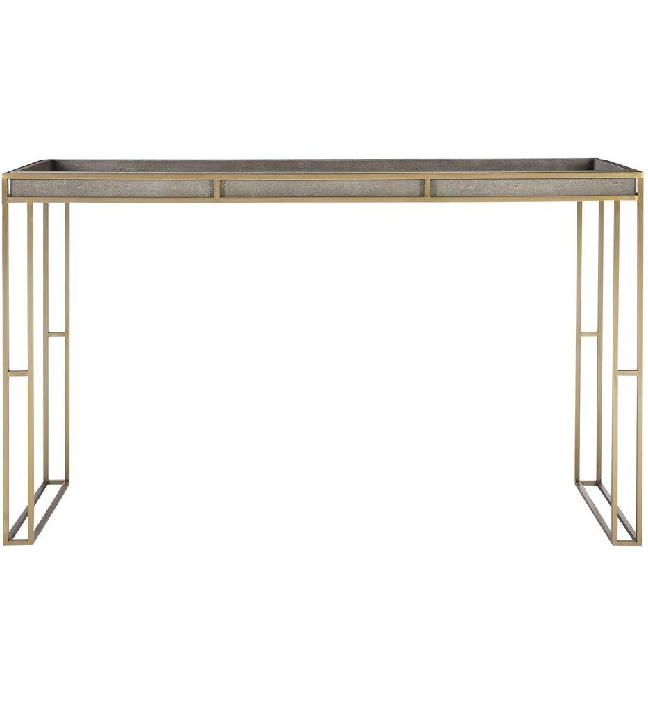 Cardew Accent Table
