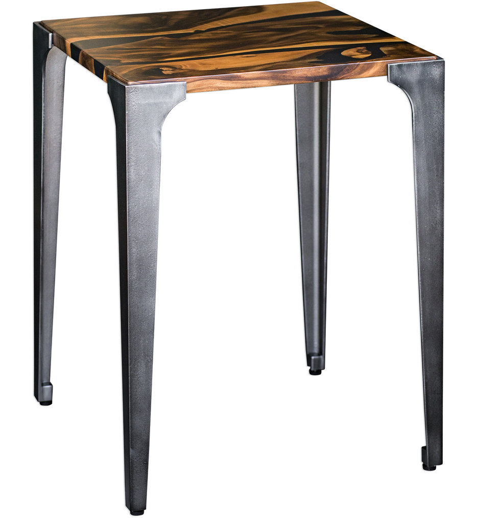 Mira Accent Table