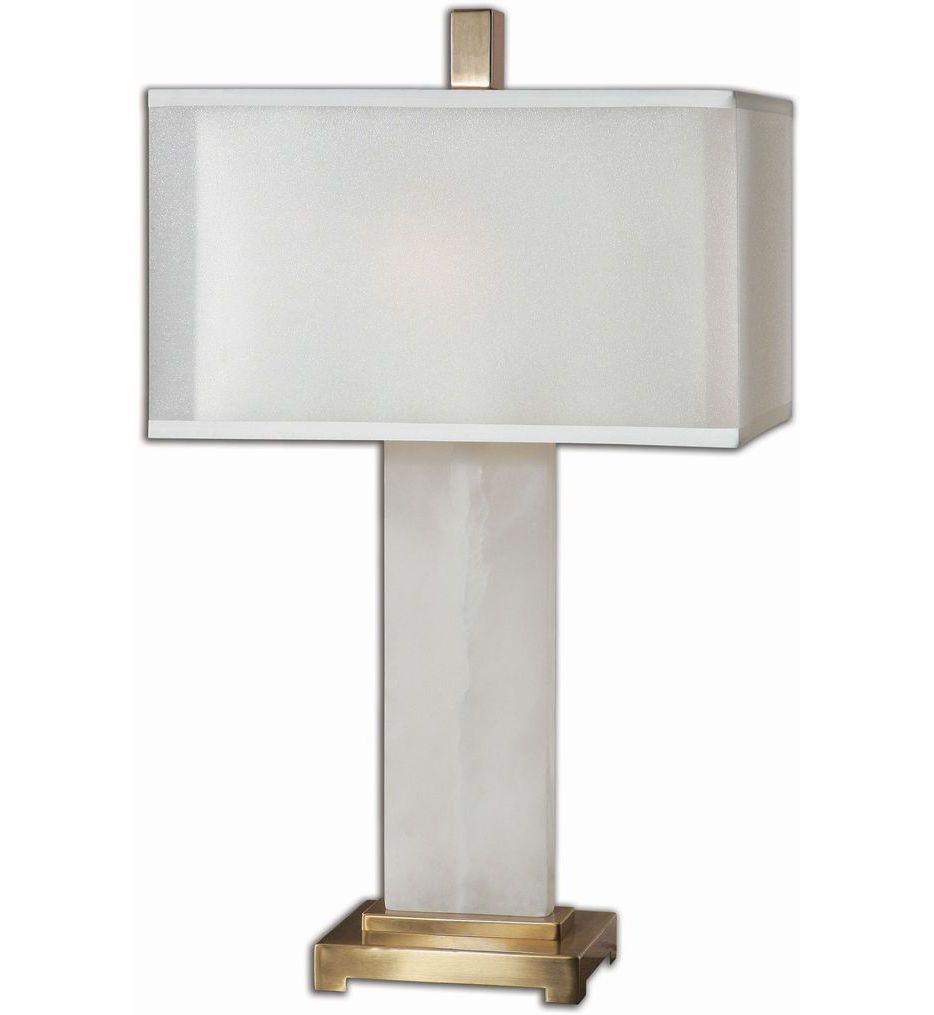 "Athanas 29"" Table Lamp"