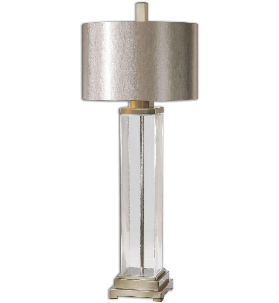 "Drustan 43.75"" Table Lamp"