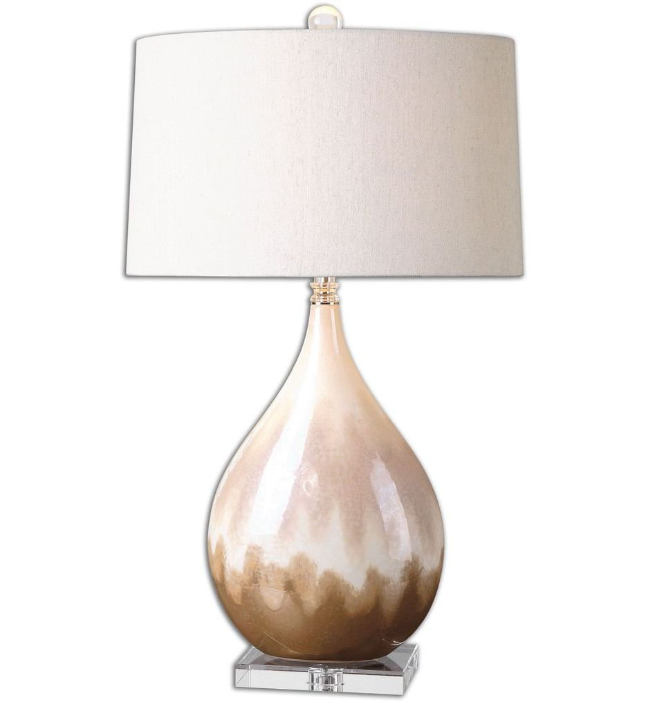 "Flavian 30.5"" Table Lamp"