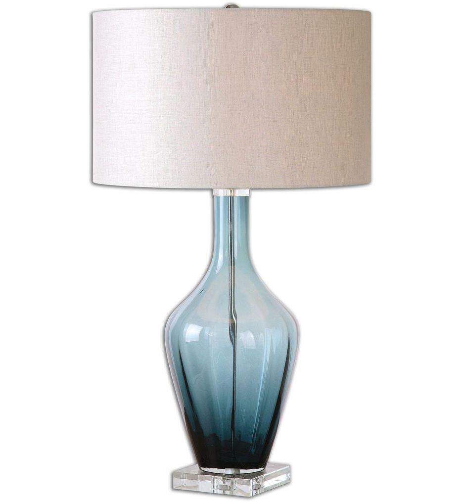 "Hagano 28.75"" Table Lamp"