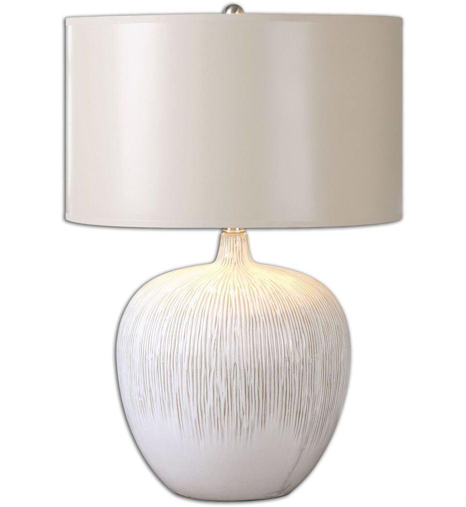 "Georgios 23.25"" Table Lamp"