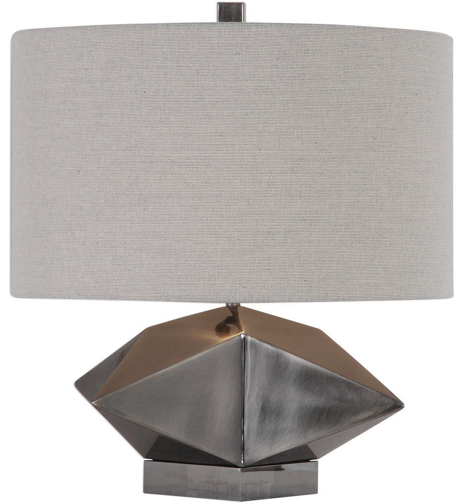 "Ignacio 18"" Table Lamp"