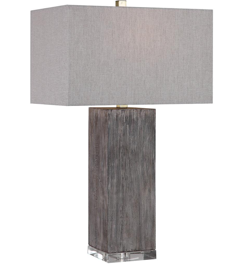 "Vilano 29.5"" Table Lamp"