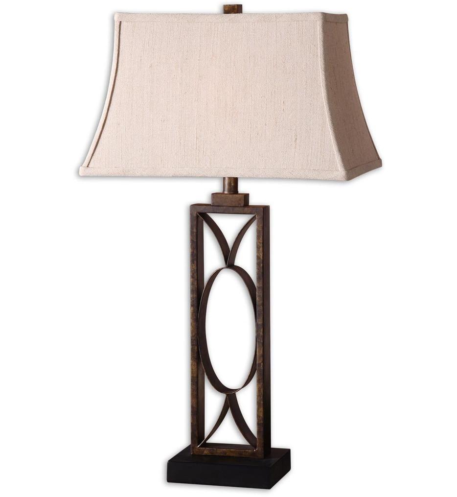 "Manicopa 31.5"" Table Lamp"