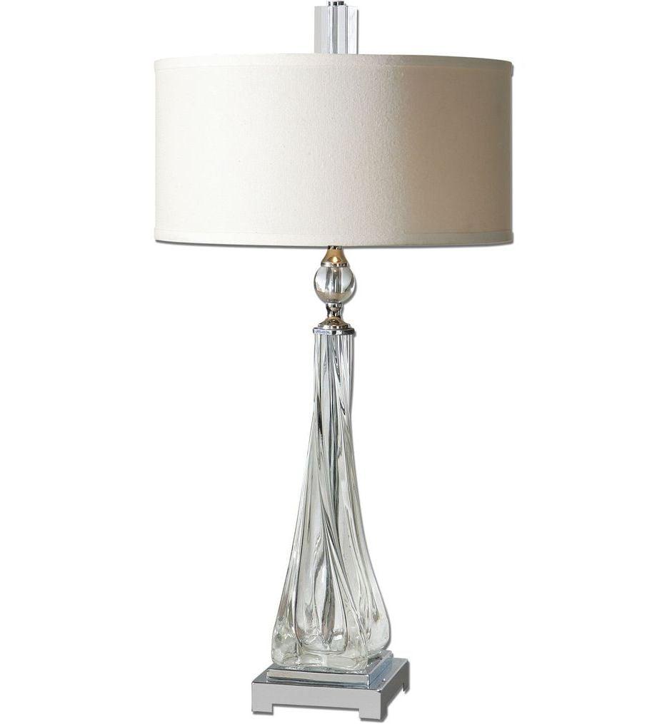 "Grancona 31.75"" Table Lamp"