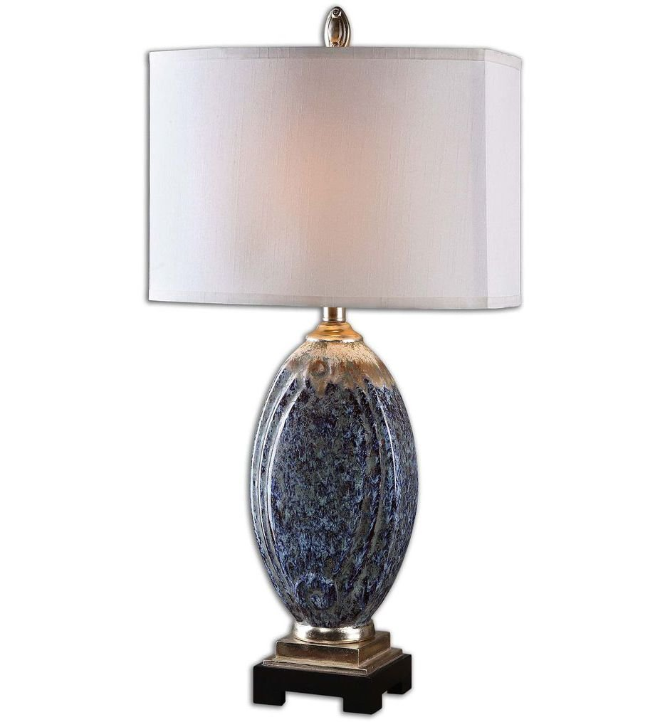 "Latah 30.5"" Table Lamp"
