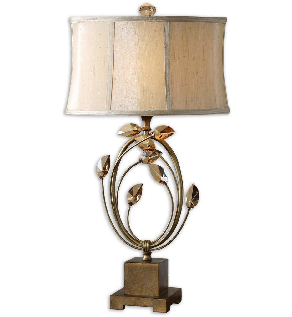 """Alenya 29"""" Table Lamp"""