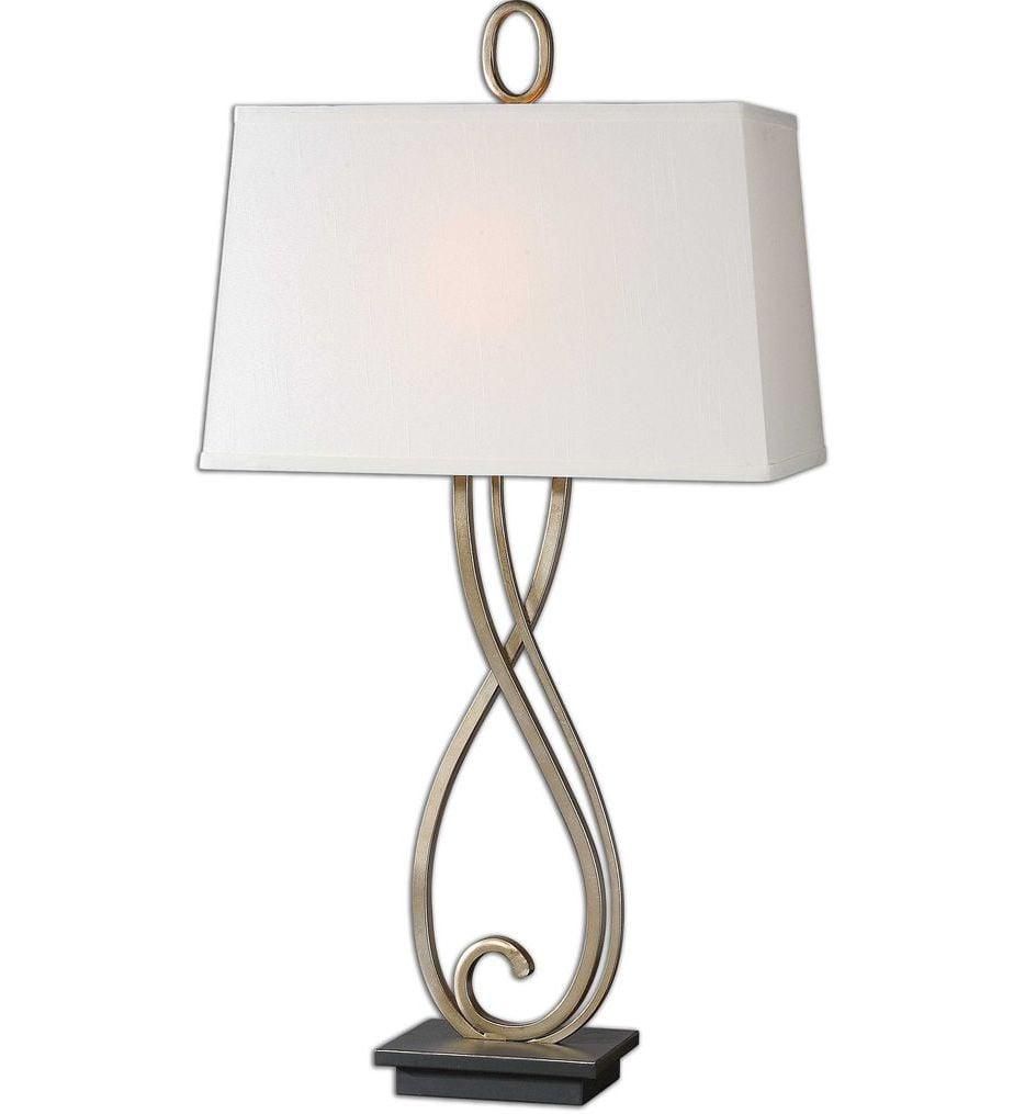 "Ferndale 33"" Table Lamp"