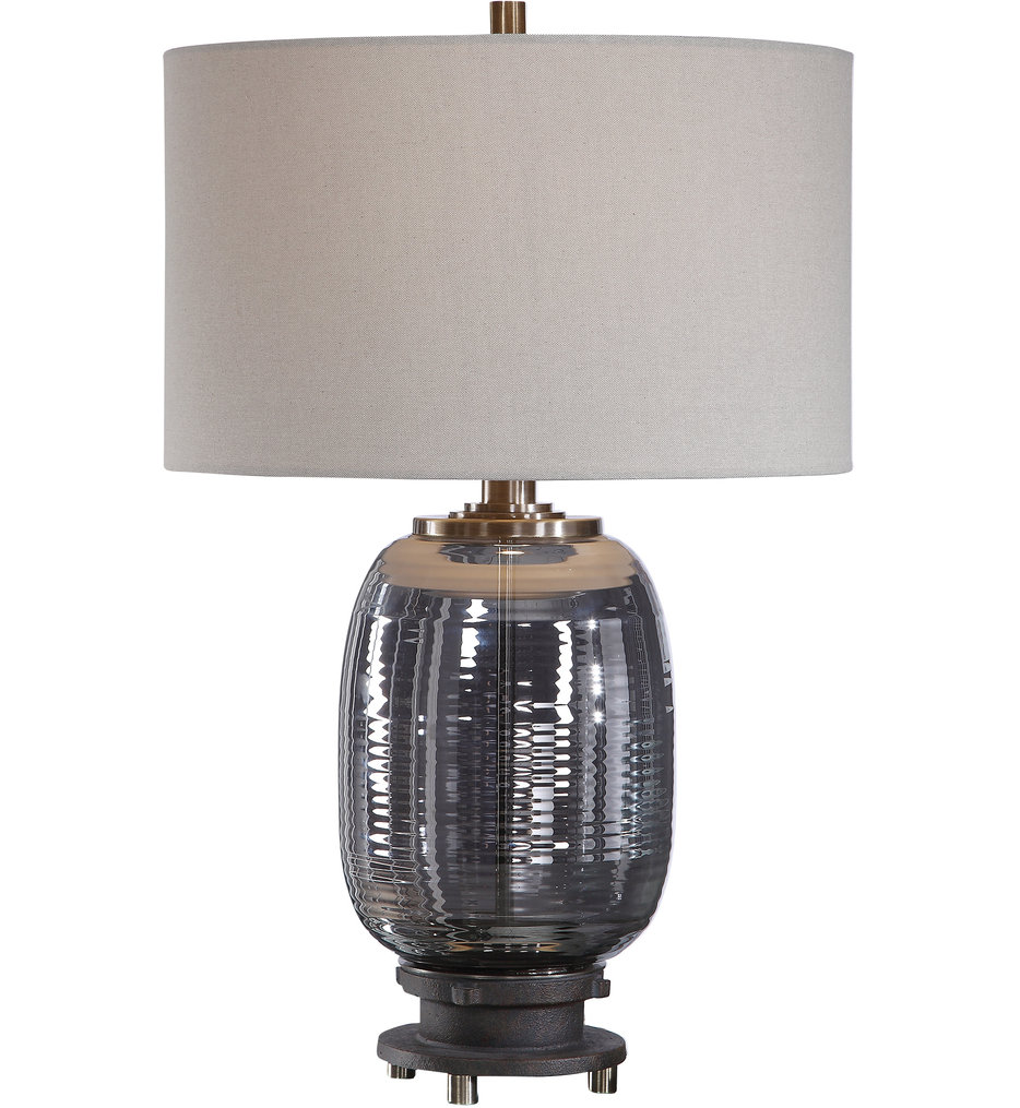 """Caswell 28.5"""" Table Lamp"""