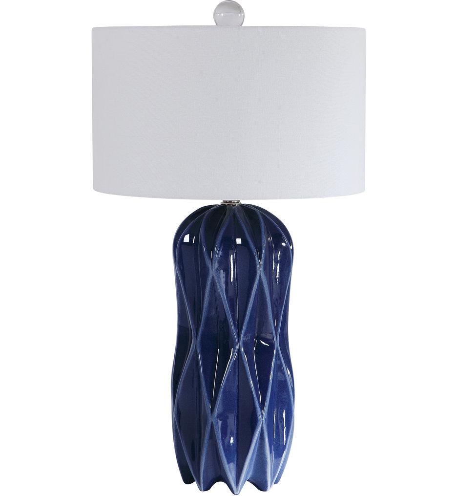 "Malena 30.75"" Table Lamp"