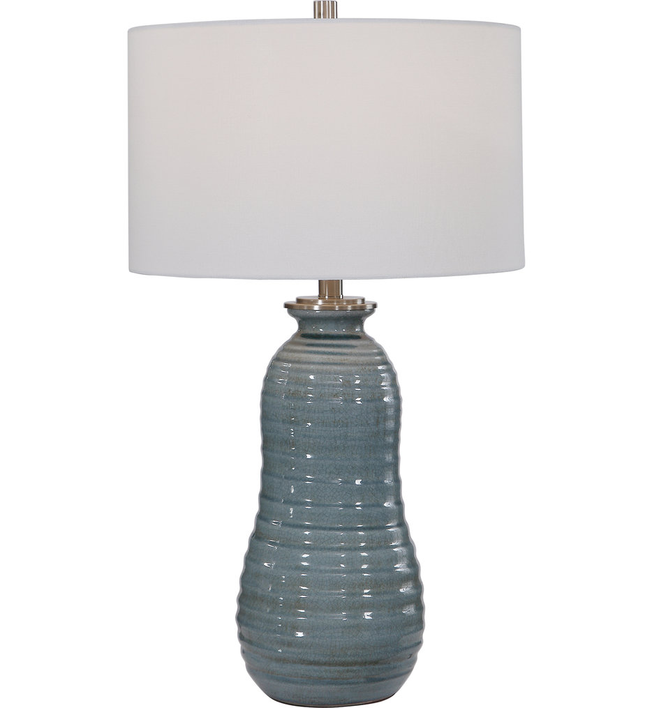 "Zaila 28"" Table Lamp"