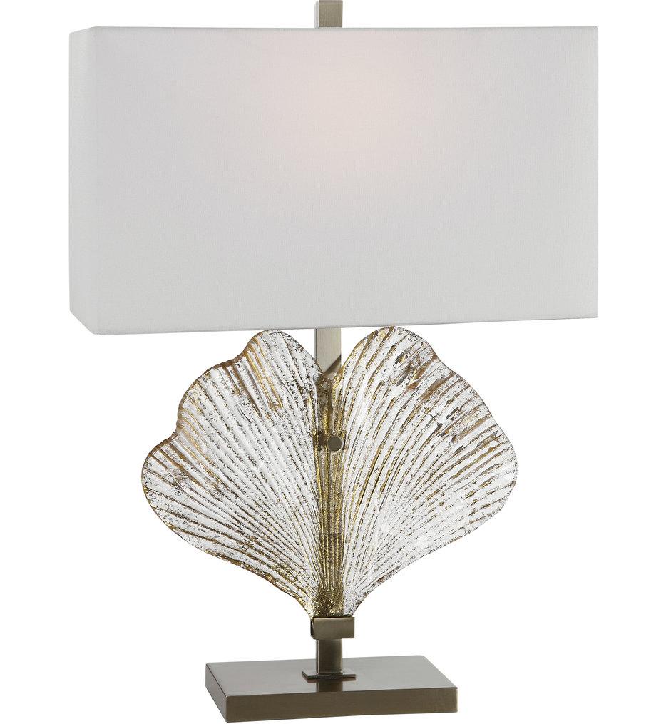"Anara 27.25"" Table Lamp"