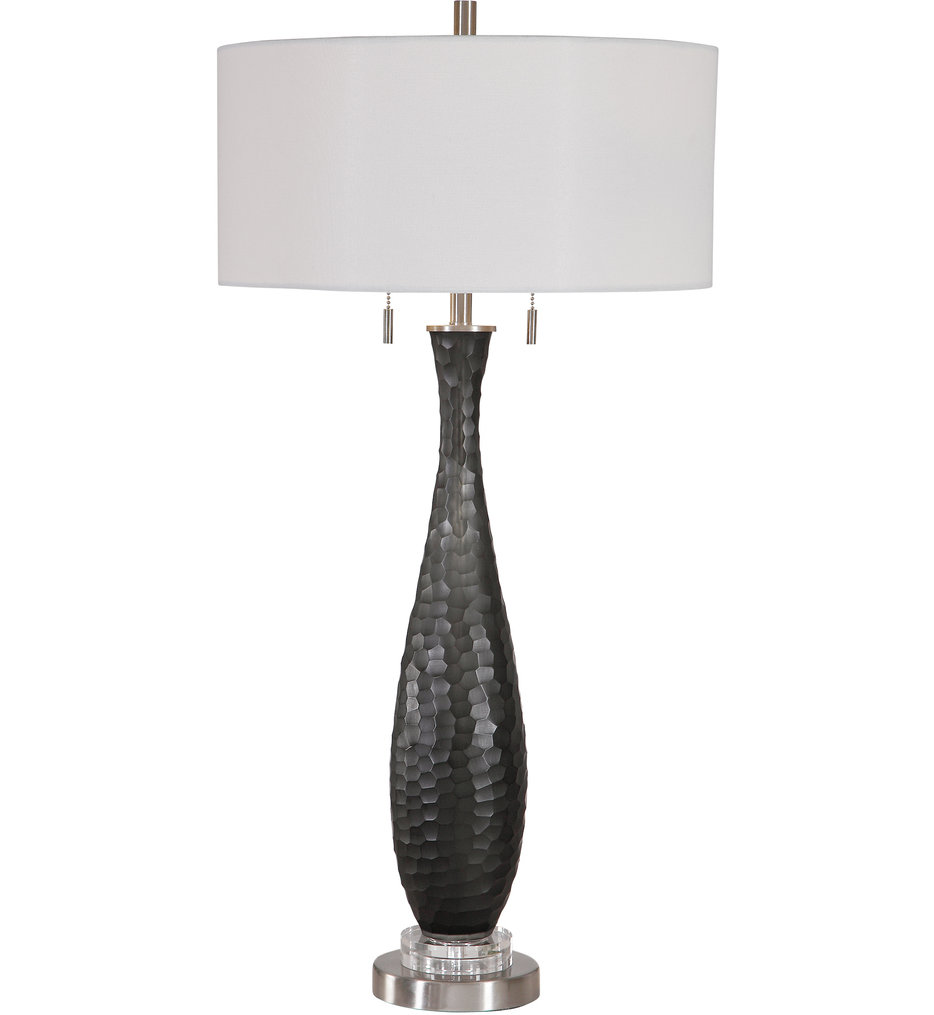 "Jothan 34.5"" Table Lamp"