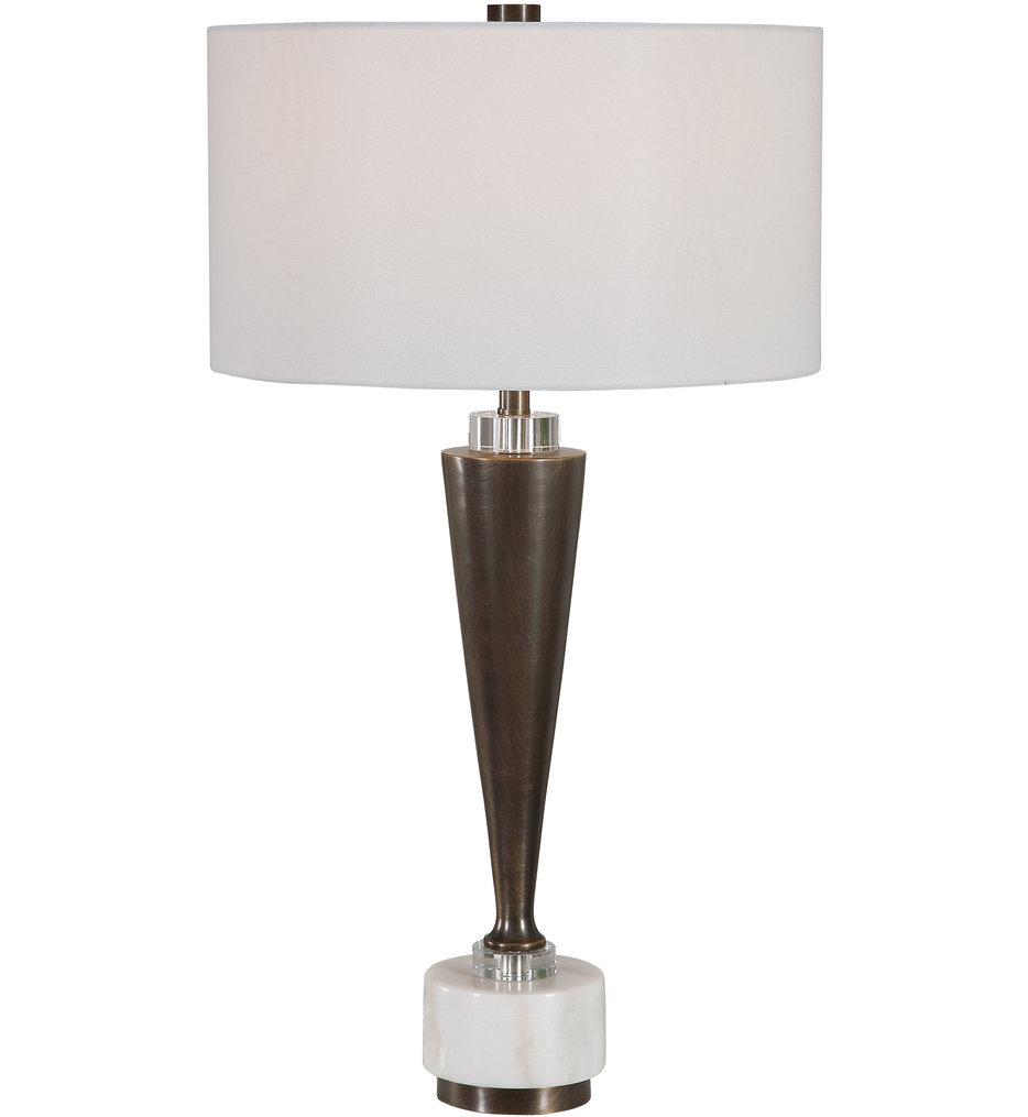 """Merrigan 30.75"""" Table Lamp"""