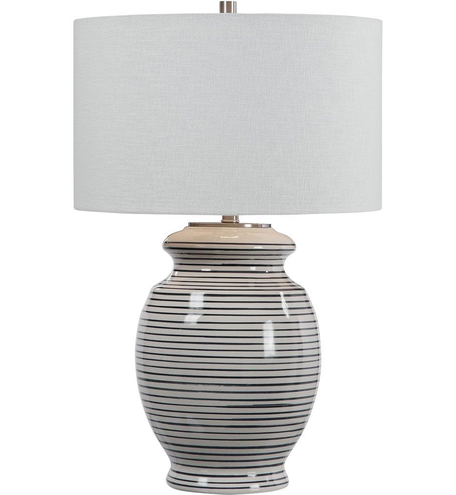 """Marisa 28"""" Table Lamp"""