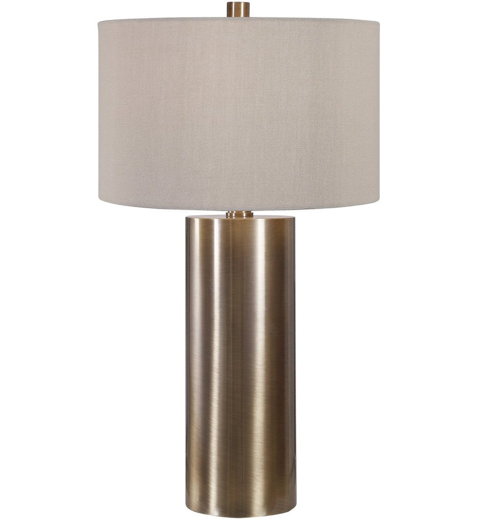 """Taria 31.5"""" Table Lamp"""