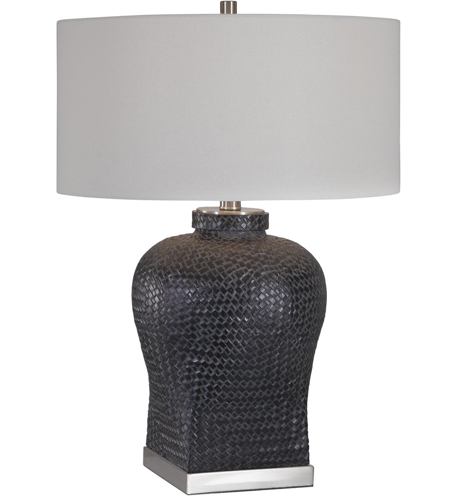 "Akello 28.75"" Table Lamp"