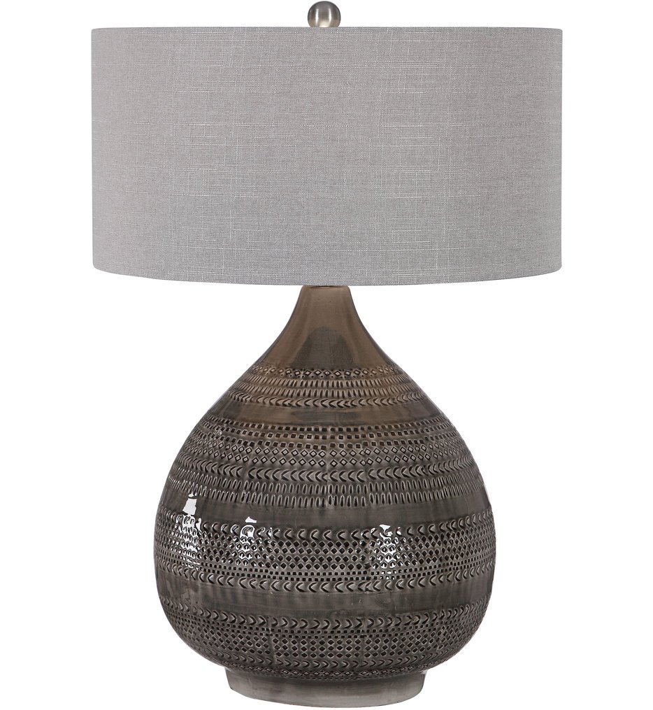 "Batova 30.5"" Table Lamp"