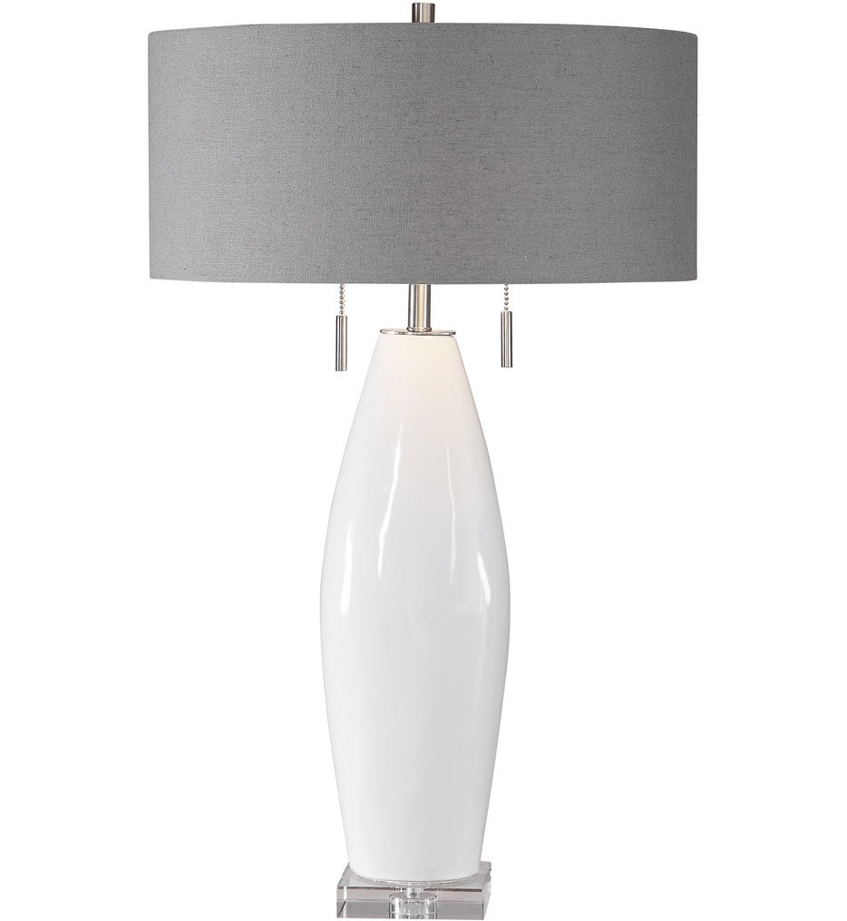 """Laurie 29.75"""" Table Lamp"""