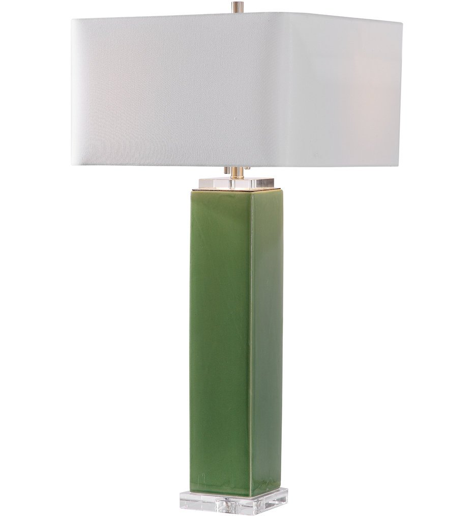 "Aneeza 32"" Table Lamp"