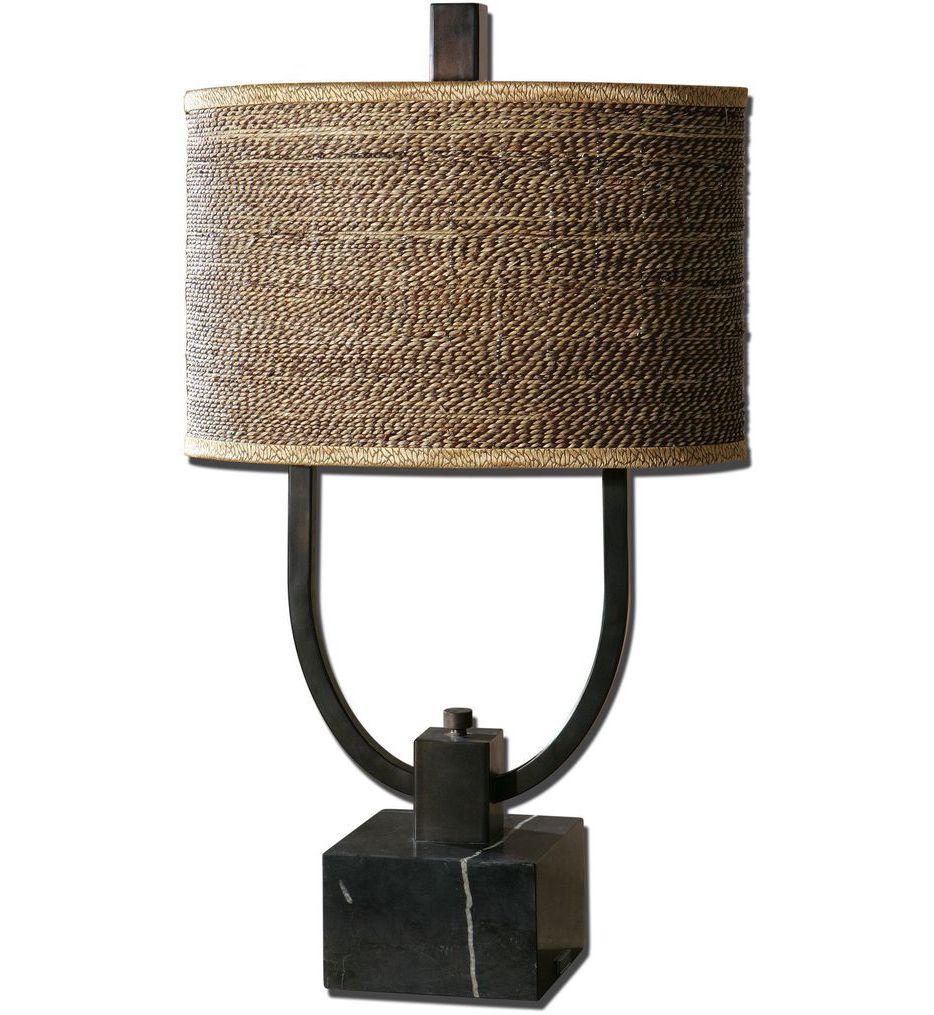 "Stabina 29.5"" Table Lamp"