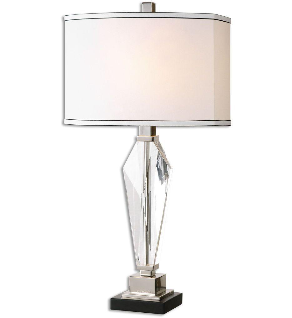 "Altavilla 28.75"" Table Lamp"