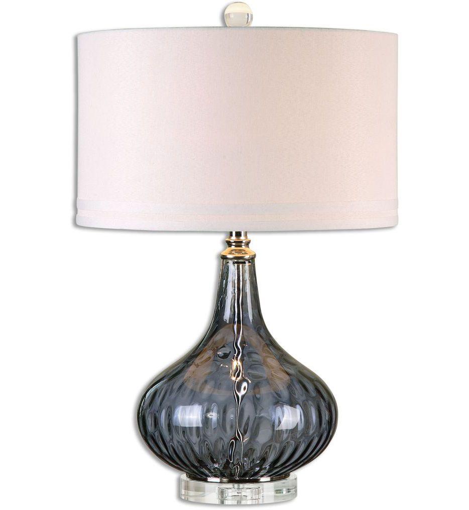 """Sutera 26.25"""" Table Lamp"""