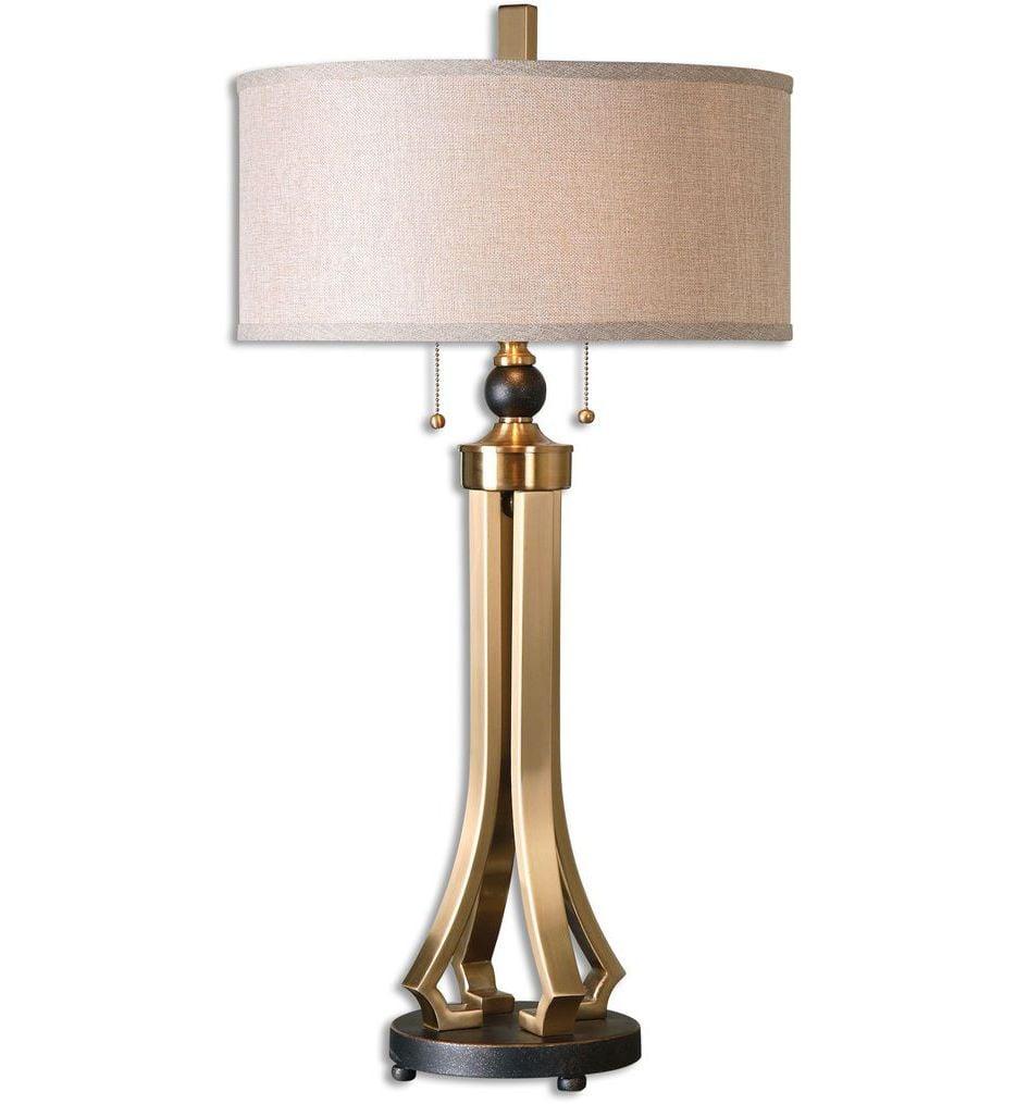 """Selvino 32.75"""" Table Lamp"""