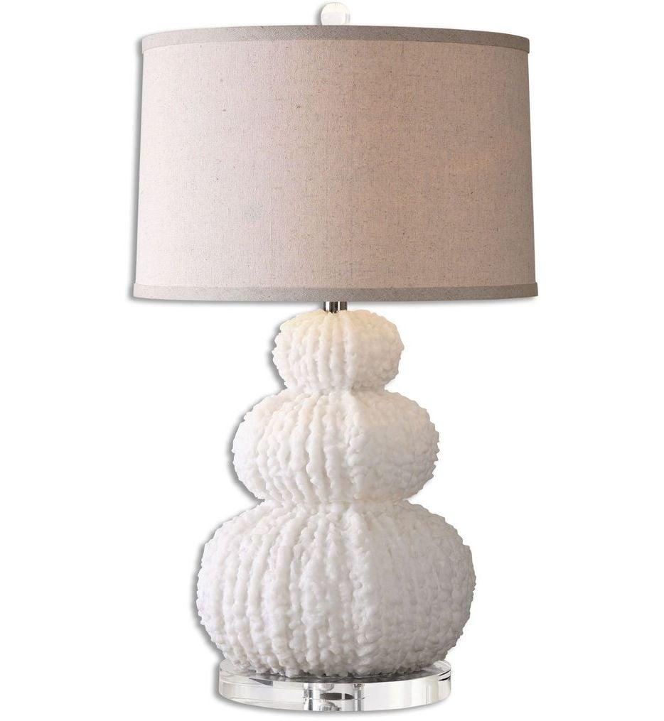 "Fontanne 27.5"" Table Lamp"