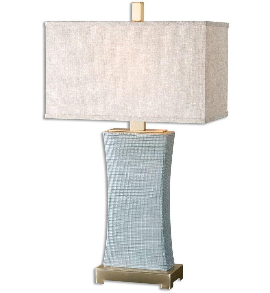 "Cantarana 29"" Table Lamp"