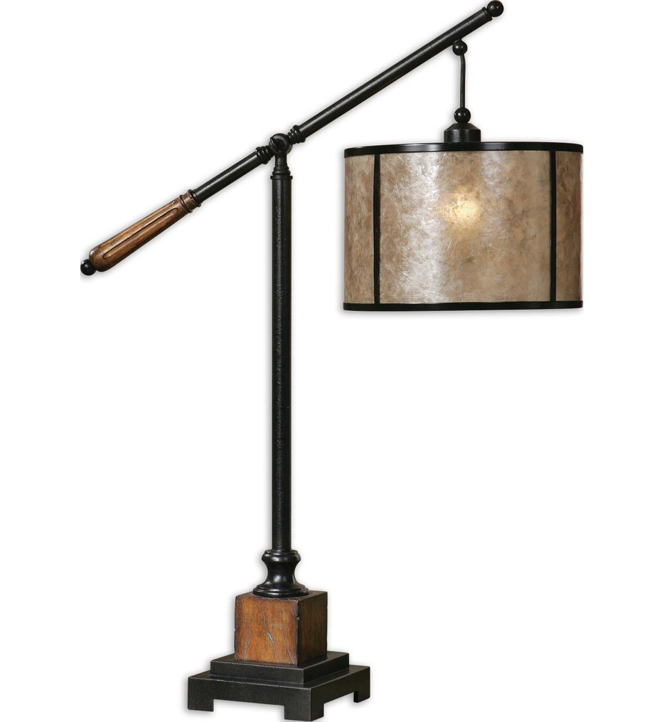 """Sitka 35.5"""" Table Lamp"""