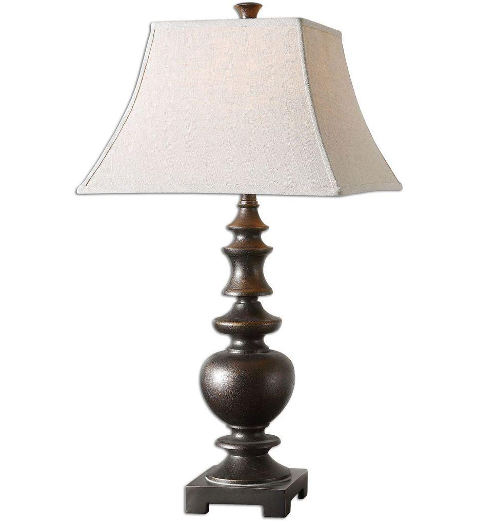 "Verrone 32.5"" Table Lamp"