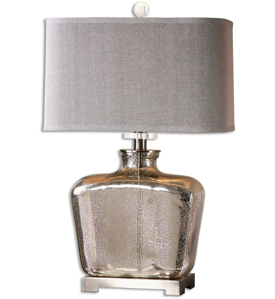 "Molinara 28"" Table Lamp"