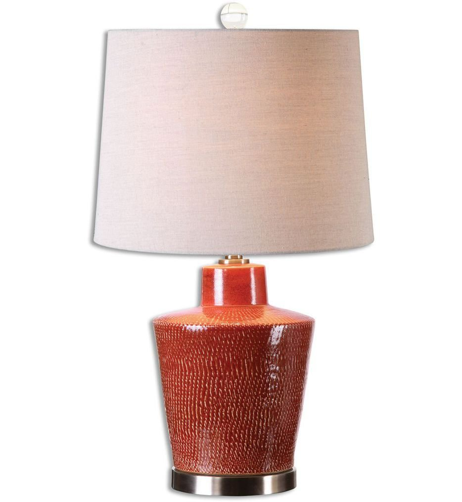 "Cornell 27.75"" Table Lamp"