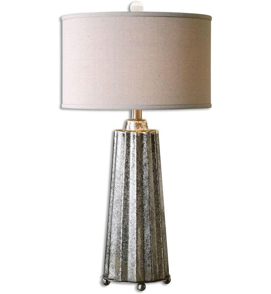 """Sullivan 33.25"""" Table Lamp"""