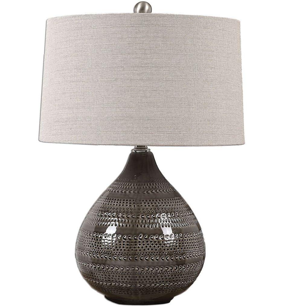 "Batova 25"" Table Lamp"