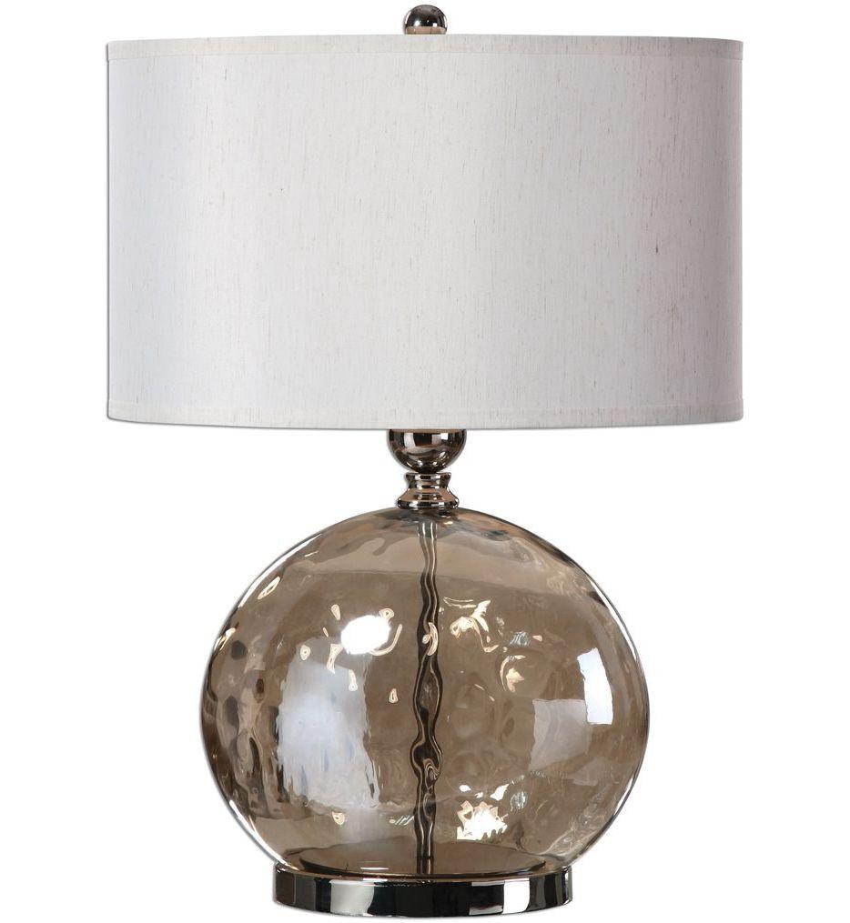 """Piadena 27"""" Table Lamp"""