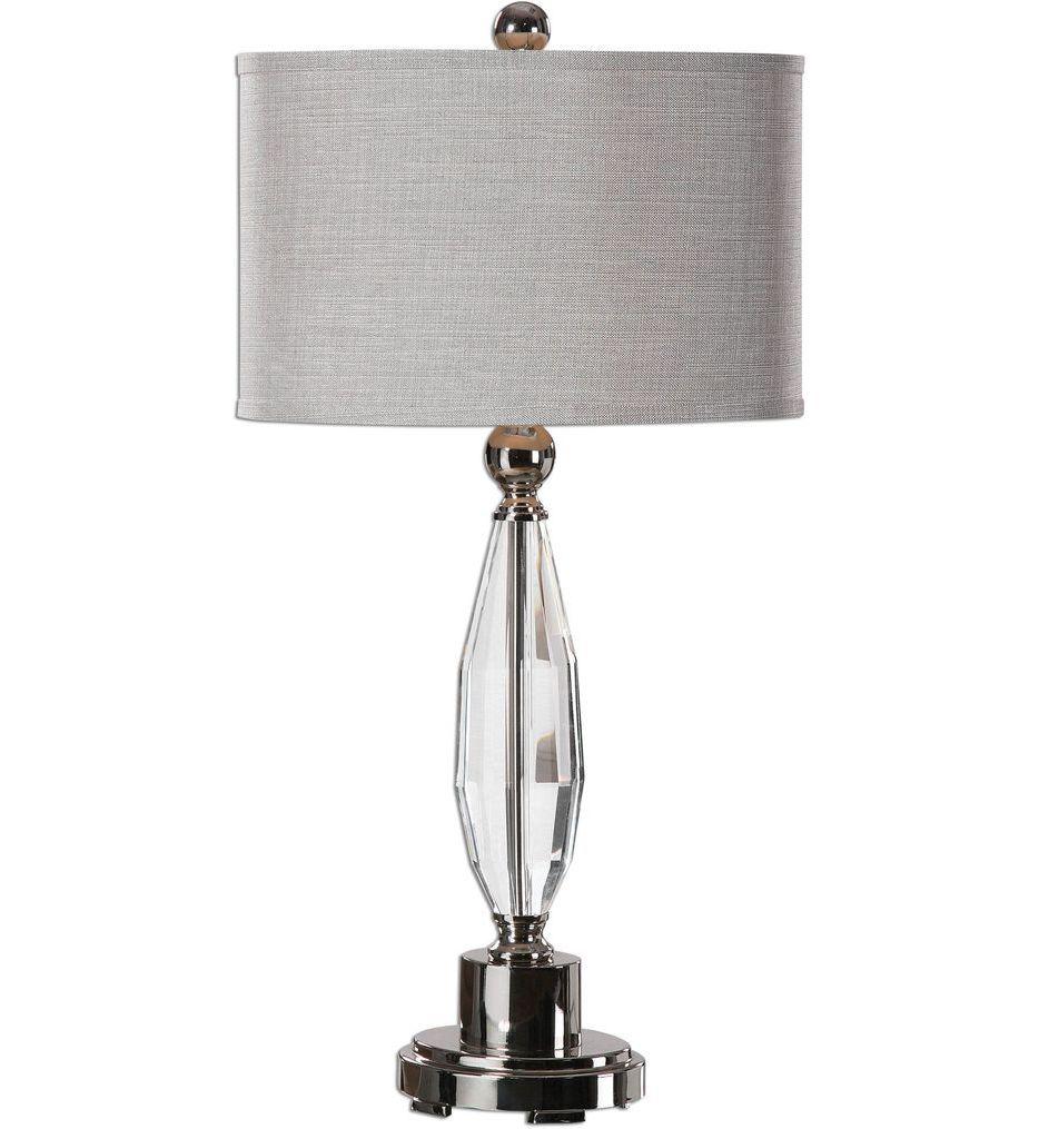 """Torlino 30.75"""" Table Lamp"""