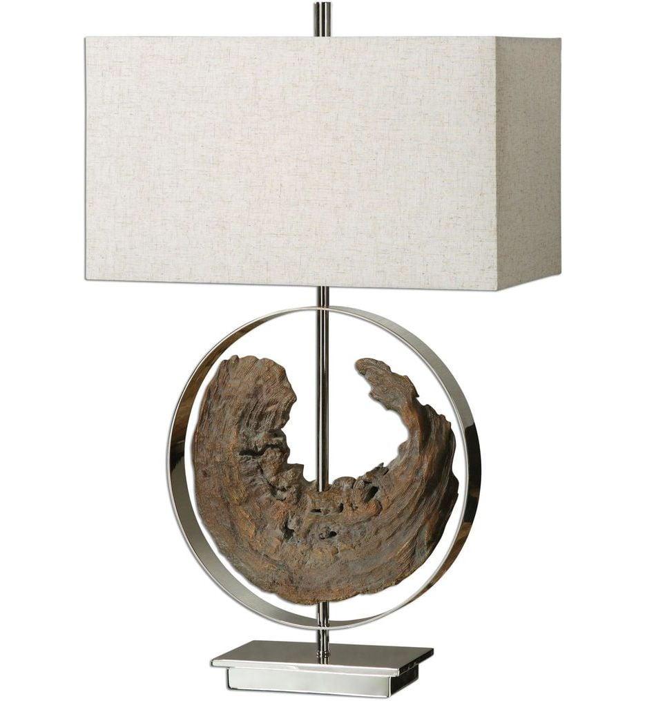 """Ambler 29.25"""" Table Lamp"""