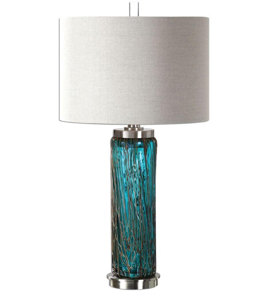 "Almanzora 29.75"" Table Lamp"