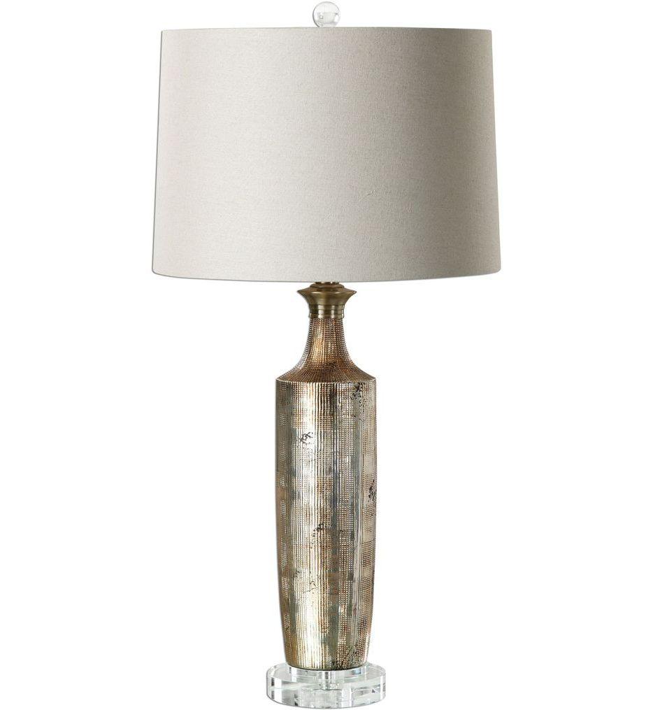 """Valdieri 29.5"""" Table Lamp"""